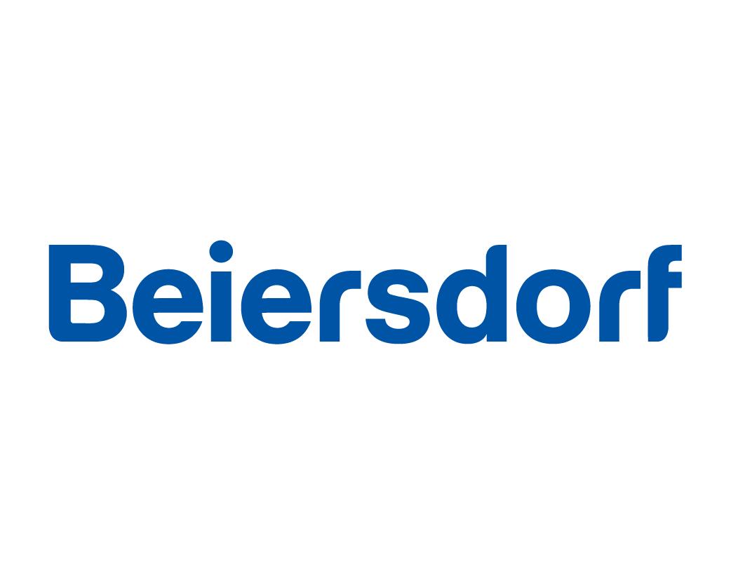 Beiersdorf Canada Inc.