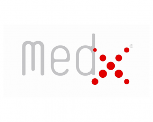 MedX Health